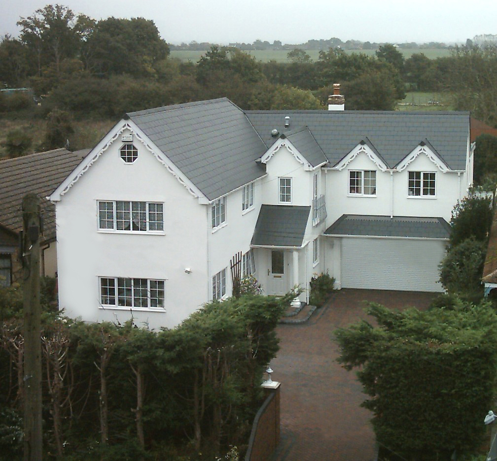 Waratah Lodge B&B, Hayling Island